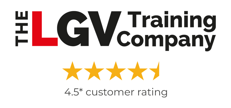 lgv training company